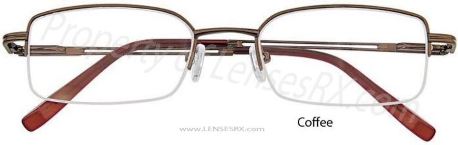 Polarized Prescription Sunglasses Costco   ISEFAC Alternance