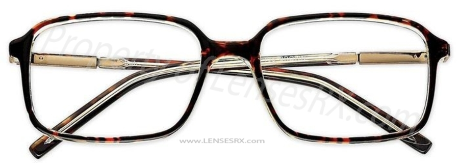Mens Glasses Frames For Big Heads : Pics Photos - Extra Large Eyeglass Frames For Fat Heads By ...
