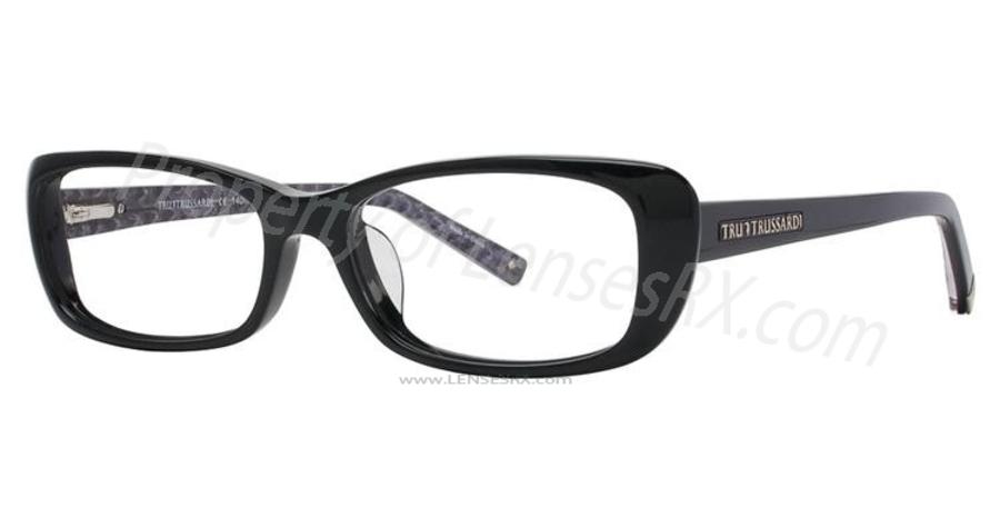 tru-trussardi-tr-12703-discount-eyewear.jpg