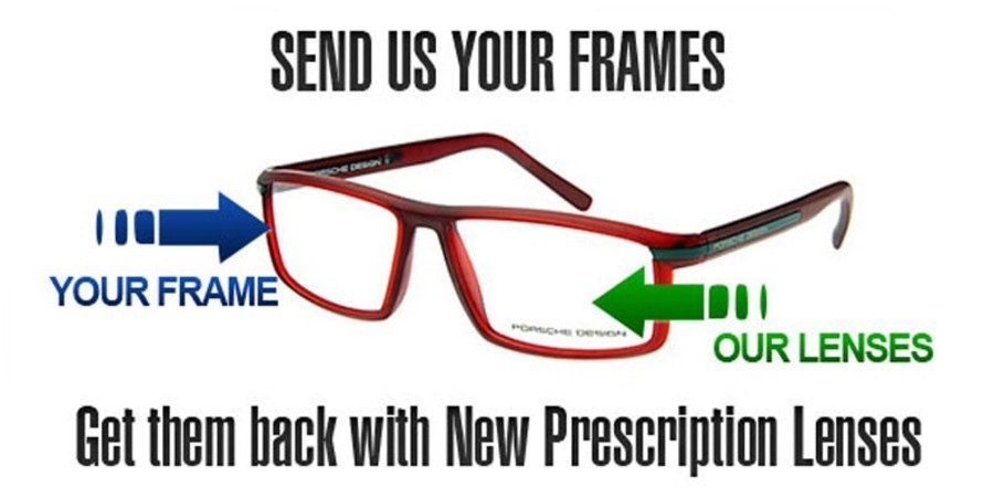 make your own eye glass frames eyeglasses