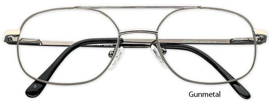 mens designer glasses  wonders designer