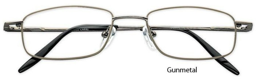 The Best Eyeglasses in Toronto - blogTO | Toronto blog